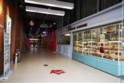 佛山绿岛广场商场超市出入口商铺,诚邀儿童娱乐、儿童百货商户