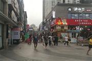 徐汇漕宝路影业街十字交叉口沿街一楼精装修餐饮旺铺