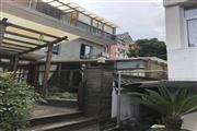 出租杭州西湖景区龙井村民宿