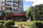 浦东三林沿街纯一层商铺直租0转让费近地铁中环500米