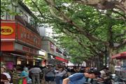 上海周边餐饮旺铺 执照齐全 客流稳定 无转让费