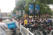 普陀甘泉路沿街精装修餐饮旺铺 客流稳定 消费力强