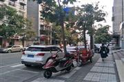 温江 万春镇 公交站台处超市优价急转(有烟草证)