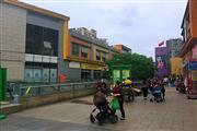 高新区南城都汇新街里第一街人气商铺出租