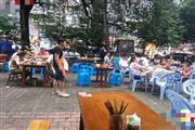 驷马桥 写字楼+小区(人多) 盈利旺铺急转