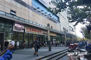 黄浦区! 武胜路!上海博物馆旁边!周边医院办公楼!!
