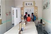 呈贡新城临近小学培训机构生意转让或出租