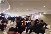 上海火车站配套餐饮招租 人山人海 消费高 执照包办