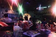 花果园购物中中心盈利音乐酒吧生意转让