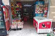 福田周边商业街商铺生意转让