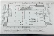 写字楼 酒店 购物中心 商业街 地铁口配套 层高6米商铺招租