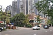 软件园 菜市场门口 写字楼小区环绕 临街旺铺低价转让!!!