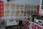 """早餐店急兑:二道区""""吉大三院""""周边月入3万元早餐旺 铺急 兑"""