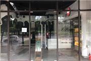 【保利西海岸】金沙洲大社区 全场5星靓商铺 可明火 饮食优先
