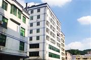 龙岗业主整栋出租(带红本)3000平 适合做公寓