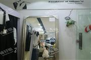 王家湾汉阳大道21平米服装店转让