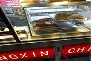 宝山罗店核心成熟商圈沿街餐饮旺铺 执照齐全客流稳定