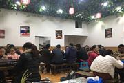 江津双福新区烤鱼店直接出租