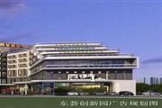 番禺广场地铁口 区政府旁158方写字楼出租 可备案地址