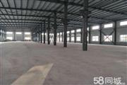 浦口标准厂房出租,1000平方,可做仓库,可进车