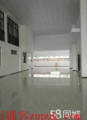 江宁秣陵精装修办公室,全面招商,可做商铺