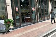 巴南适合做药店餐饮花店百货诊所等行业的门面转让PDD