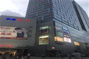隆昌路地铁口商场旁边 地段无敌 园区门口 租金不贵