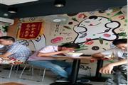 新静安沿街重餐饮旺铺 火车站对面执照齐全人流量超大