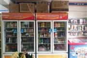 武广高铁南站100㎡品牌超市转让