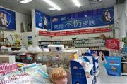 个人可空转)成熟商圈盈利品牌育婴店因事亏本急转