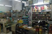 杭州火车东站附近超市便宜转让