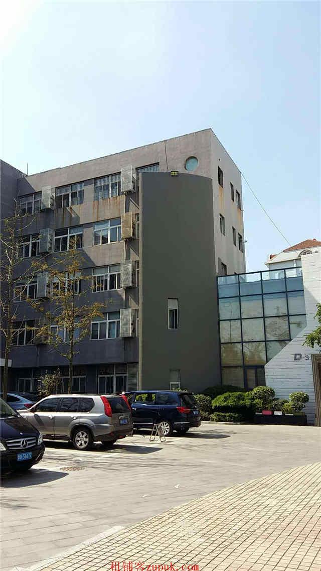 中联创意广场写字楼31平米办公用房出租(非中介)