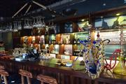 三里屯餐饮商铺610平米出租