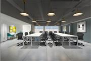 个人创业型办公室.1-2人间. 1180-1680元全含