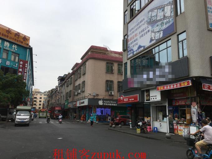 钟村丰盈路250平米舞蹈室出租