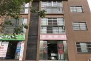 中高档小区90㎡餐馆转让!