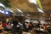 武侯区 有人气中餐馆因事忍痛转租!
