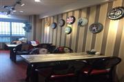 杨家坪中心地段优质特色餐饮门面转让PDD