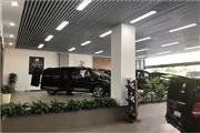 两江新区汽车销售展厅转让