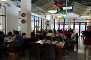 新都区聚信餐厅