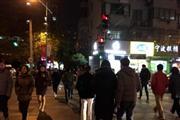 江干城星路地铁口美食广场档口招租 办公配套人流火爆
