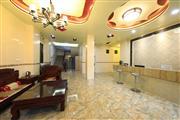 美雅雅旅馆