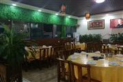 南宁市三姑土鸡饮食店转让