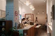 思南路纯一楼门面出租,适合烘焙咖啡餐厅,执照全!