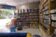 九龙坡营业中母婴生活馆带游泳池低价转让PDD