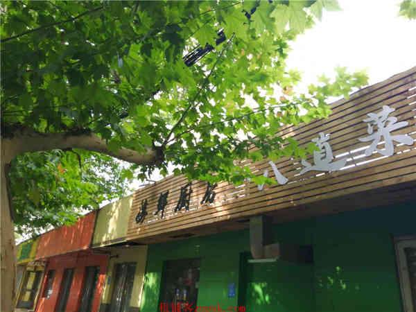 水利厅社区门口20至180平米