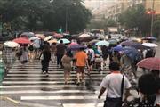 光启城 宜山路连通购物广场 客流量爆棚 业态不限