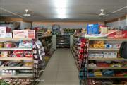 白菜价急转兴盛超市