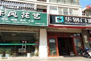 七里庙临街底商便利店小吃店酒楼转让 行业不限