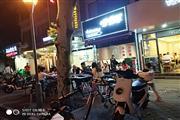 上城区银泰核心成熟商圈沿街美食档口 全天人流不断